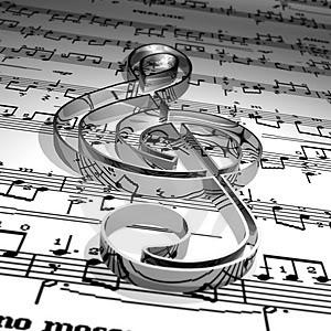 Actividades de Lenguaje Musical