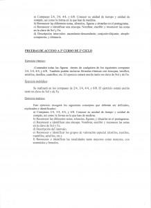 CONTENIDOS PRUEBA LENGUAJE MUSICAL2