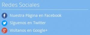 CEP Jerez en Redes Sociales
