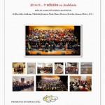 Cantania 14-15