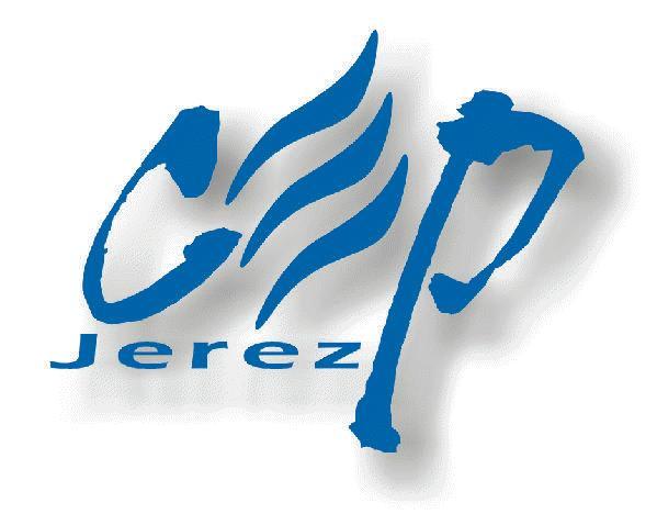 logo_cep_jerez
