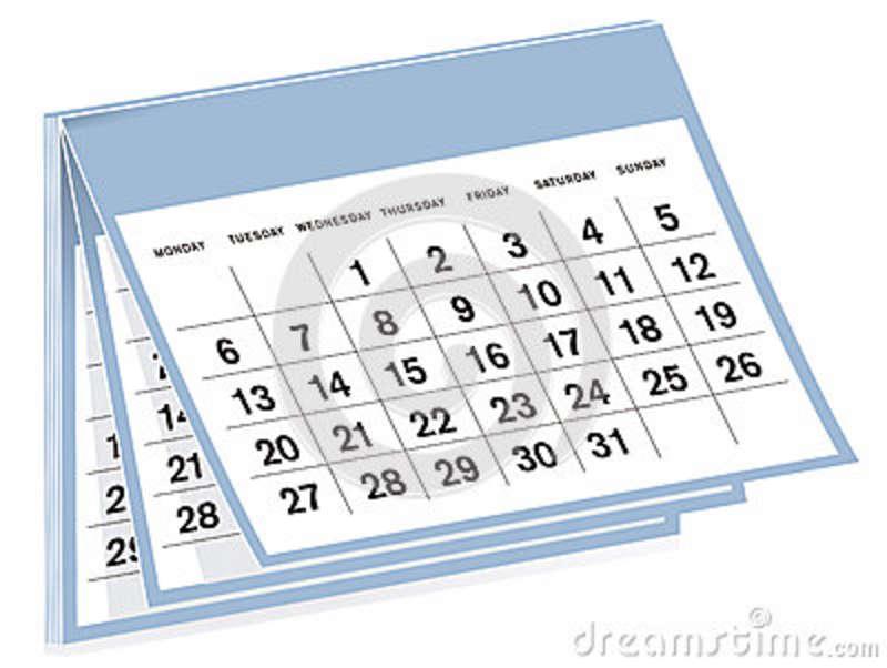 calendario-y-ningun-ao-especificados-26165680