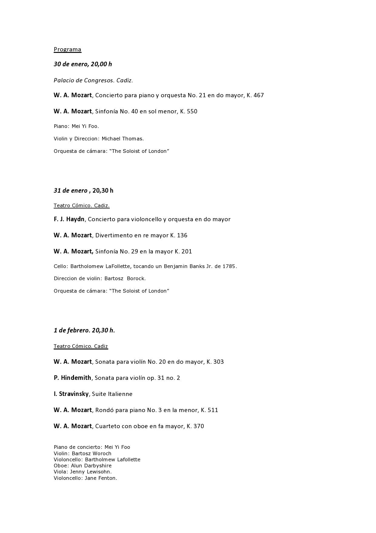 Programa Mozart 2.015-page0001