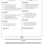 franja-web.30-page0001(ok)