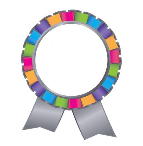 ganador-concurso
