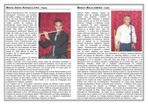 Programa de mano Trío Missiquivir20oct-page0002