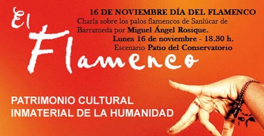 flamen6