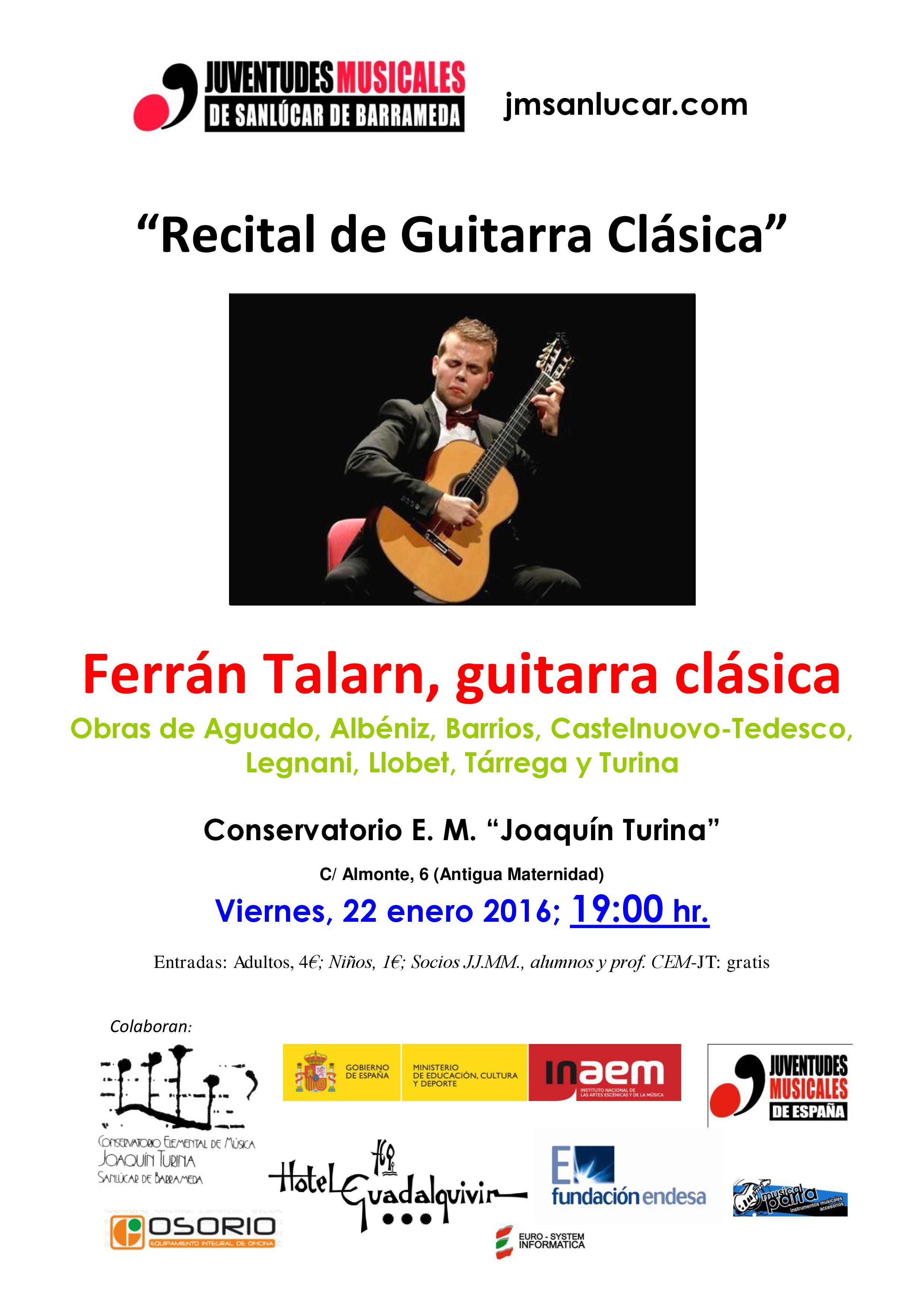 CARTEL  Ferran Talarn-page-0