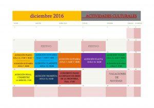 calendario-diciembre-2016